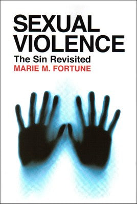Sexual Violence: The Sin Revisited