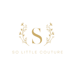 SoLittleCouture