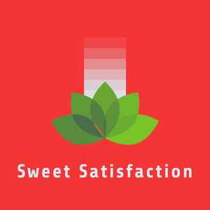 SweetSatisfaction