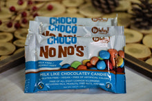 Load image into Gallery viewer, NoNo's - 3 Packet Value Pack - Sweet-Satisfaction.com