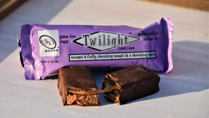 NoNo's, Twilight™ & White Chocolate Cleo's™- 6 Item Value Pack - Sweet-Satisfaction.com