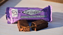 Load image into Gallery viewer, NoNo's, Twilight™ & White Chocolate Cleo's™- 3 Item Value Pack - Sweet-Satisfaction.com
