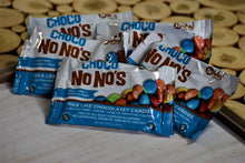 Load image into Gallery viewer, NoNo's - 5 Packet Value Pack - Sweet-Satisfaction.com