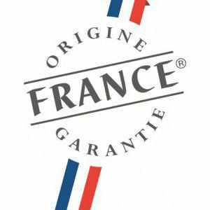 Origine France Garantie OFG