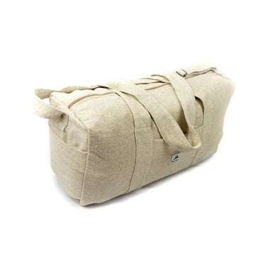 Sports/Travel bag - Bag - Hempalaya