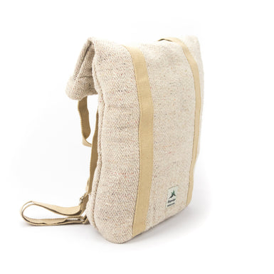 2 in 1 bag - Bag - Hempalaya