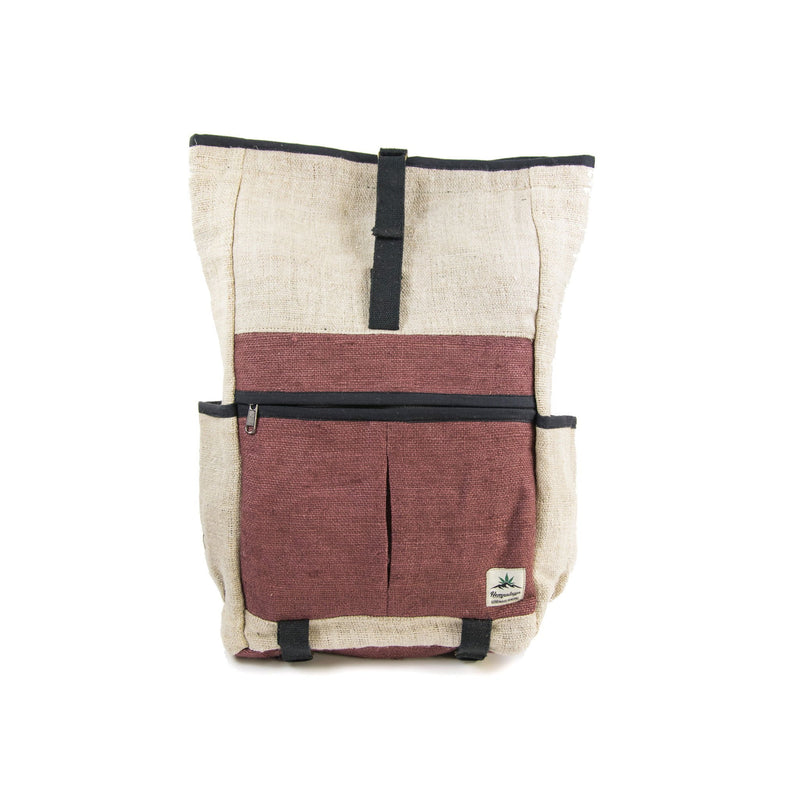 Daypack backpack - Backpack - Hempalaya
