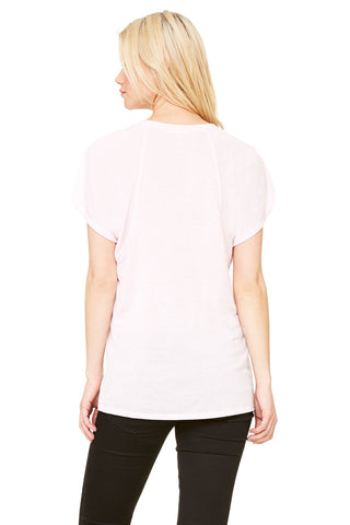 Mother of Dragons Raglan Tee - Dolcetti - 2