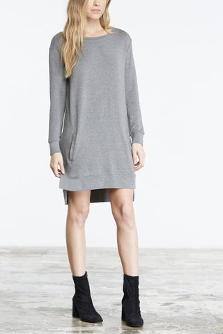 BB Dakota Cash Tunic - Dolcetti