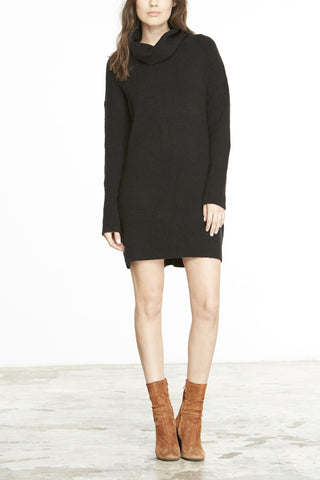 BB Dakota Collins Sweater Dress - Dolcetti