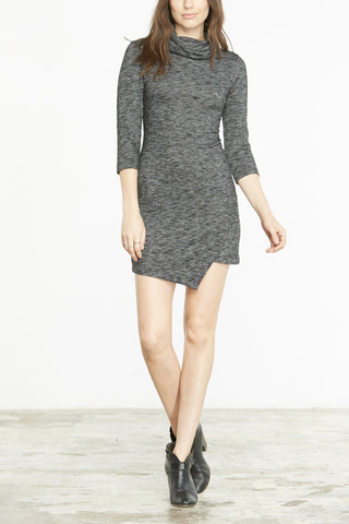 Jack by BB Dakota Noland Knit Dress - Dolcetti - 1