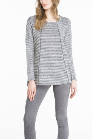 Jack by BB Dakota Hendrick Sweater - Dolcetti
