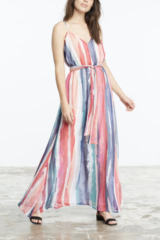 Jack by BB Dakota Joyner Maxi