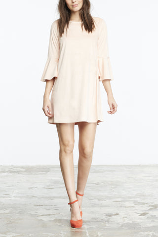 Jack by BB Dakota Devlyn Dress