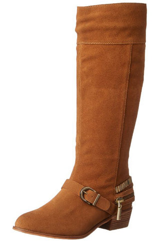 Chinese Laundry Solar Boot - Dolcetti - 1
