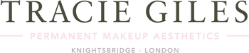 Tracie Giles Bespoke Permanent Make Up