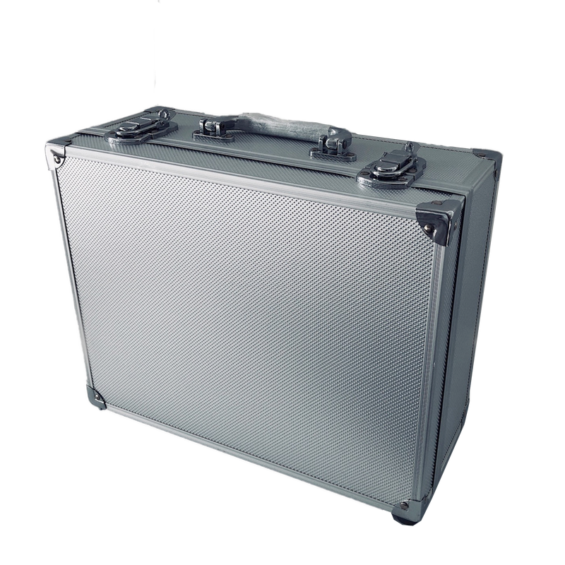 Aluminium Device Case