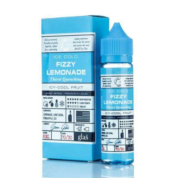 5 Summer E-Liquids To Cool You Down