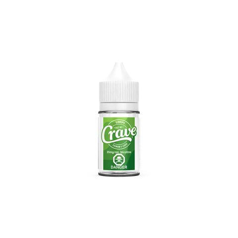 Loopy by Crave - 30mL - Summit Vape Co.