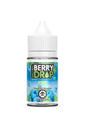 Cactus by Berry Drop Salt - 30mL - Summit Vape Co.
