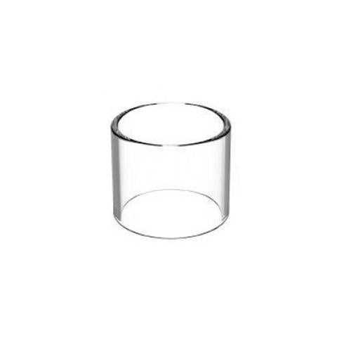 Smok TFV12 Prince Replacement Glass (5mL)
