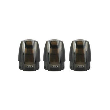 Justfog Minifit 1.5mL Pod 3/PK - Summit Vape Co.