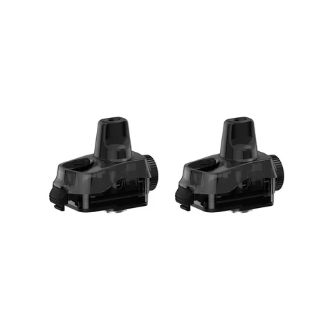 Aegis Boost Plus Empty Replacement Coil (2/Pack)