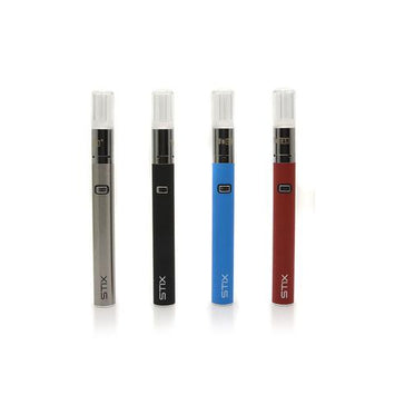 Stix Kit by Yocan - Summit Vape Co.