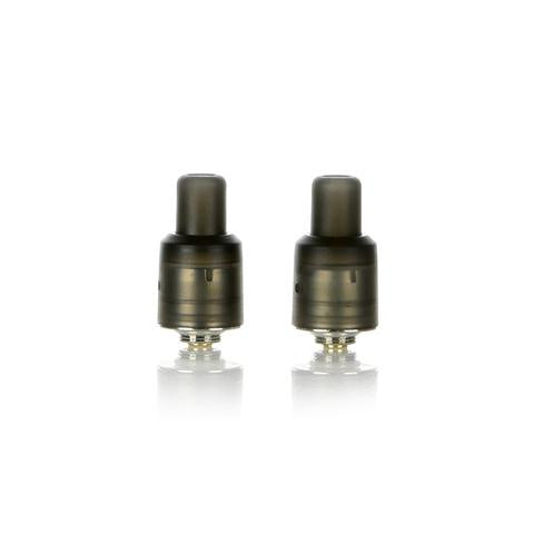 Elf ADA Replacement Coils (2 Pack) by IPV - Summit Vape Co.