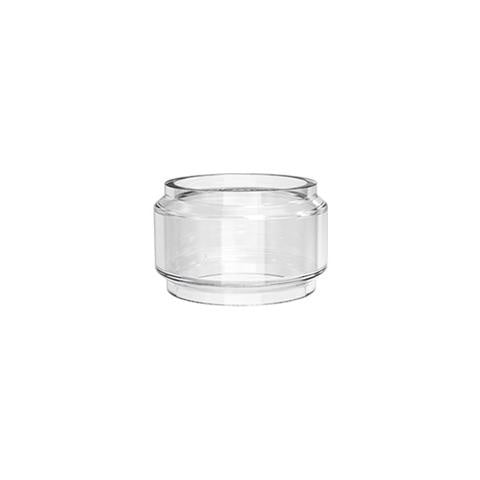 HORIZONTECH FALCON KING REPLACEMENT GLASS (6ML) - Summit Vape Co.