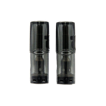 Smok SLM Pods, 1.8 ohm (5/pack) - Summit Vape Co.