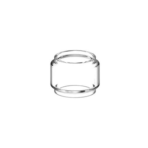 Horizontech Falcon 2 Replacement Bubble Glass (5.2mL) - Summit Vape Co.