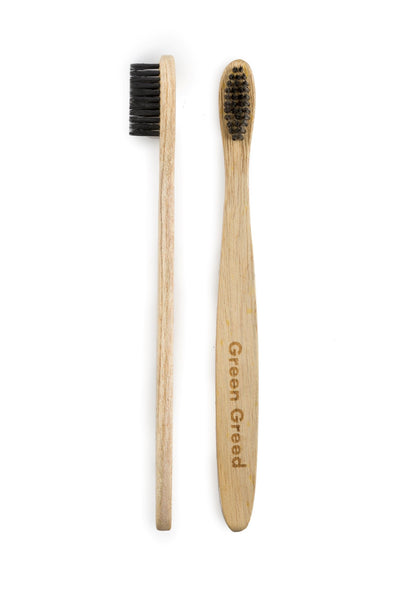 Wooden ToothBrush