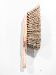Coir Flat Banister Brush