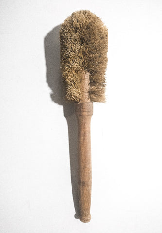 Eco - friendly Toilet brush