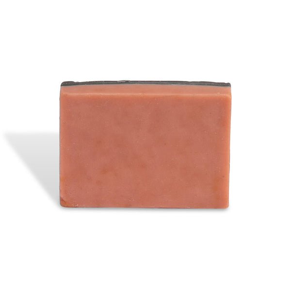 CALAMINE CHARCOAL CLAY SOAP