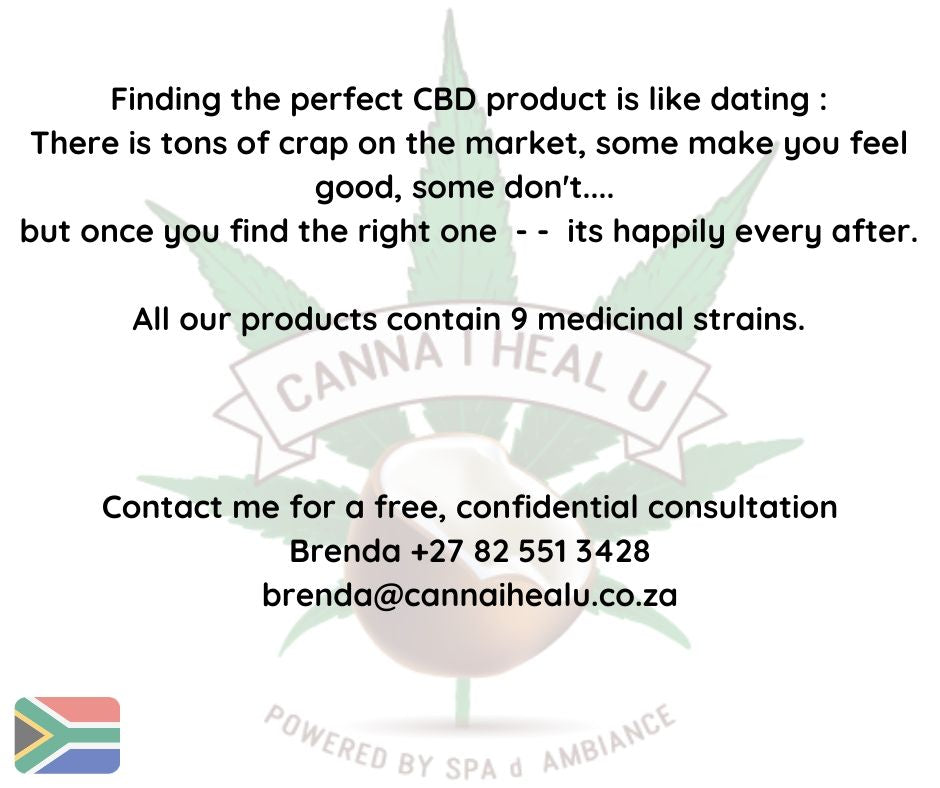 The best CBD