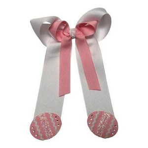 Bows for Belles Bow