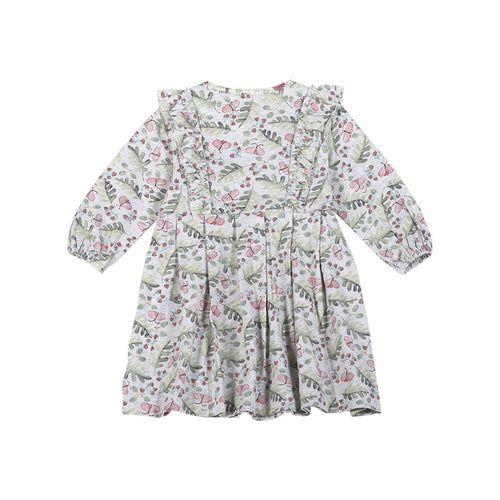 Little Wings 12m Dress