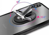 360º All-in-one telefoon standaard [Universal Edition]