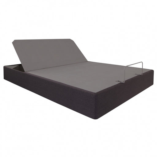 Base de lit ajustable Sealy Reflexion Up 54""