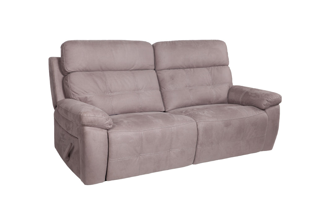 Sofa GoBerce 6348