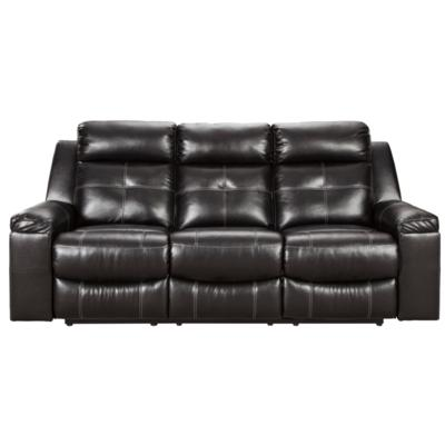 Sofa Ashley Kempten 8210588