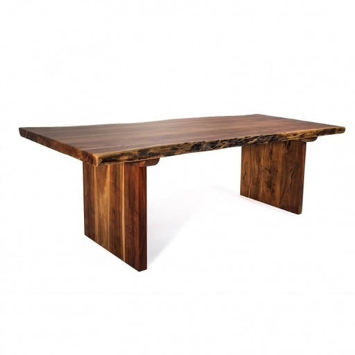 Table Michael Acacia
