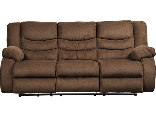 Sofa Ashley Tulen 9860588
