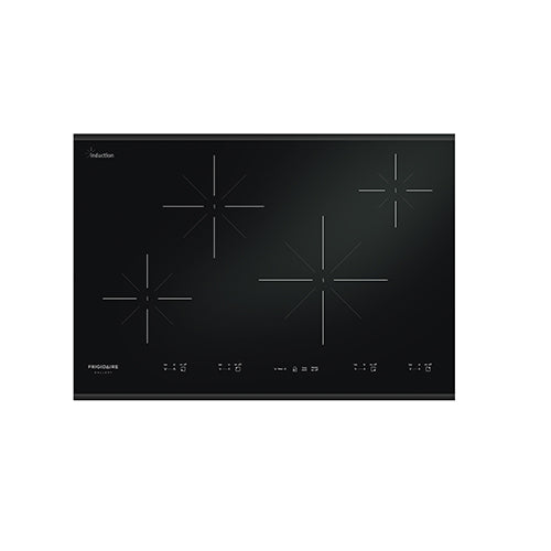 Frigidaire Table de cuisson induction de 30''