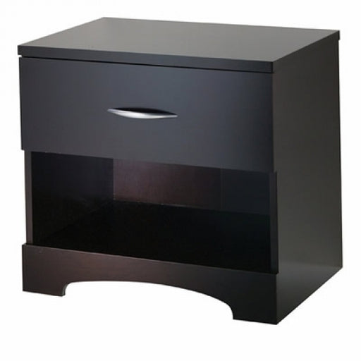 South Shore Furniture Table de nuit