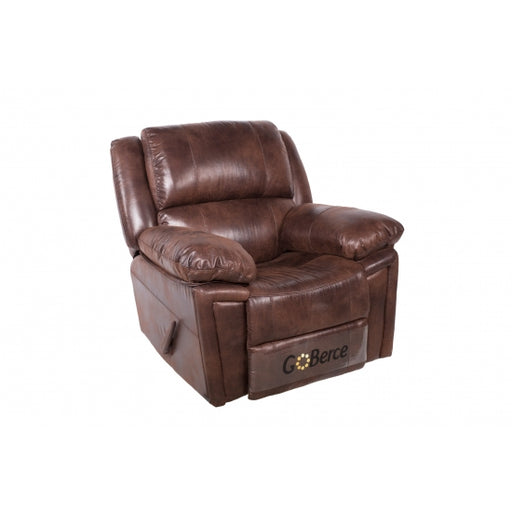 Fauteuil inclinable Goberce