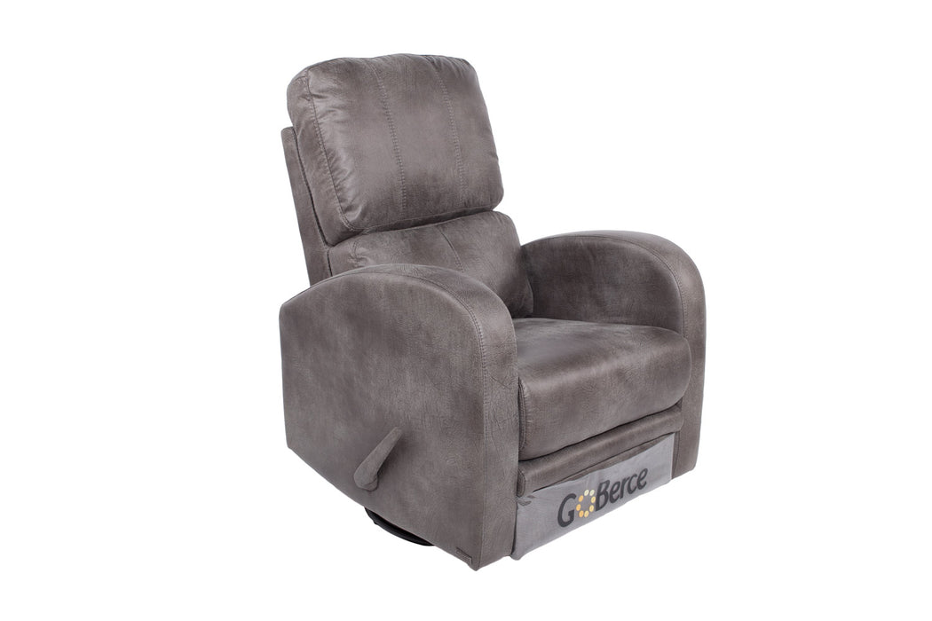 Fauteuil Goberce inclinable