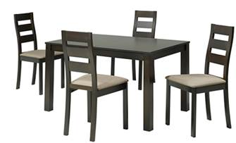 Set de table Xcella Patrick